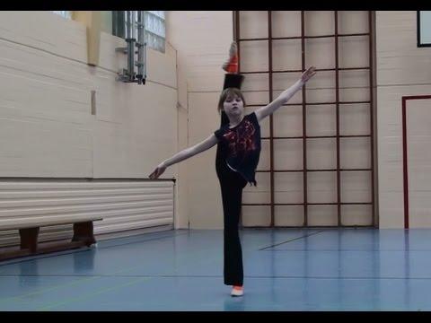 Single tanzkurs rheine
