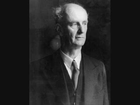 Wilhelm Furtwängler Coriolan, overture