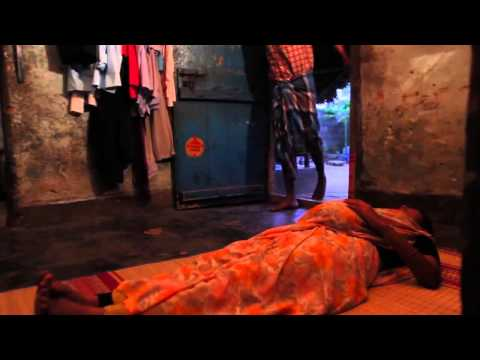Pennin Vali - Must Watch Tamil Short Film...