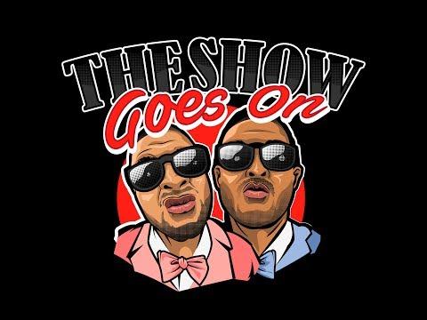 UFC 227 TJ DILLASHAW VS CODY GARBRANDT 2 LIVE STREAM WITH TSGO CLUB