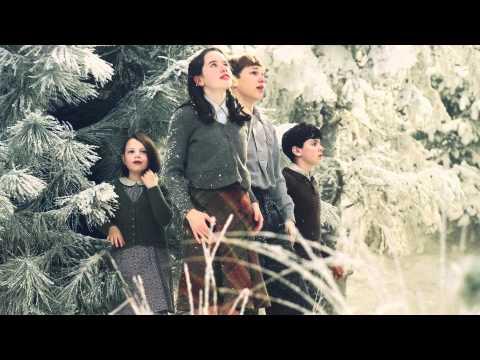 Can't Take It In (Film Version) by Imogen Heap