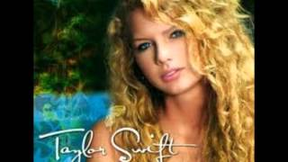 Watch Taylor Swift Cold As You video