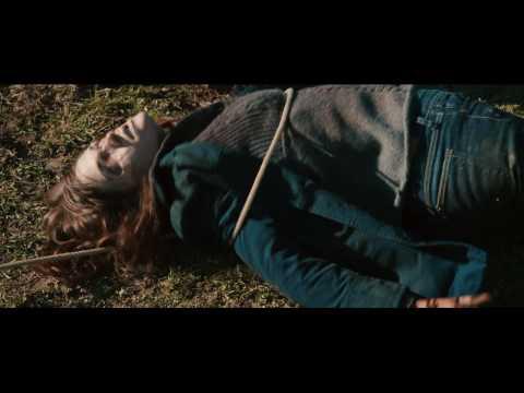 Survival of the Dead HD Trailer George Romero