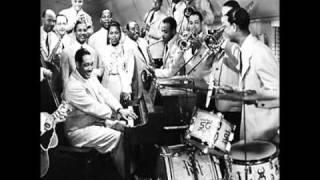 Duke Ellington - Creole Love Call