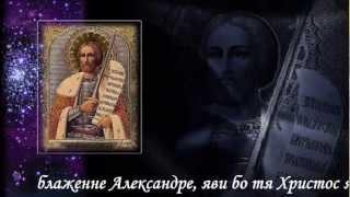 Владимир Булюкин