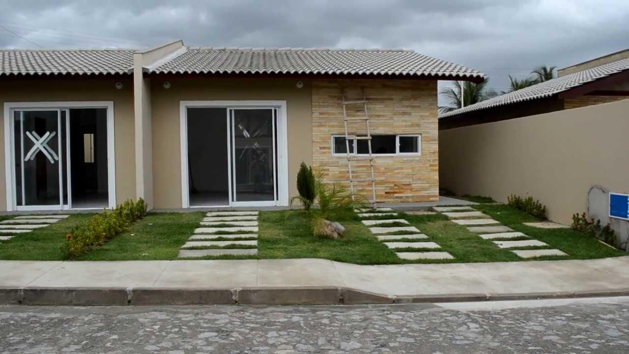 Vivenda eusebio casas estilo americano no eusebio ce - Casas estilo americano ...
