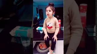 Comedy Video | musically Funny Video | Musically Comedy  | Funny Whatsapp status | Bakvas Dialogbaji