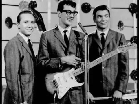 50s Music Compilation
