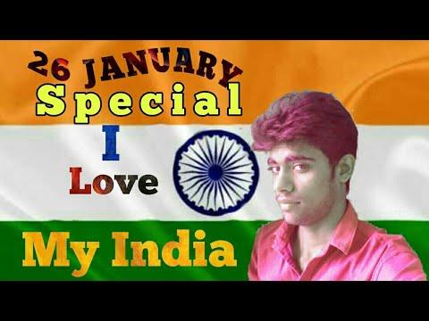 26-january-special-song-dj-remix-independent-day-mera-karma-tu-mera-dharma-tu
