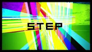 Persona 4: Dancing All Night: Time To Make History (AKIRA YAMAOKA Remix) Lyrics Video