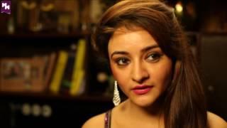 Award winning Hindi Short Film - Randi The Life of Randi