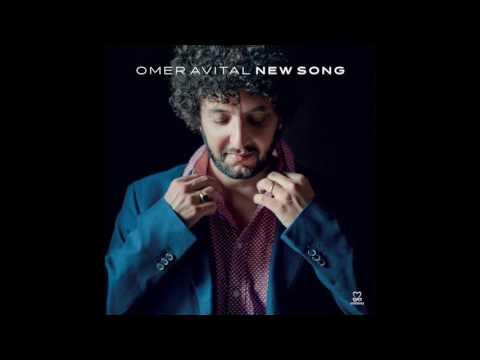 Omer Avital - Tsafdina (Audio)