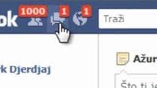 TRICK banyak teman yg add kita di facebook