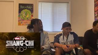 TRASH OR PASS-Run It - DJ Snake, Rick Ross, Rich Brian | REACTION