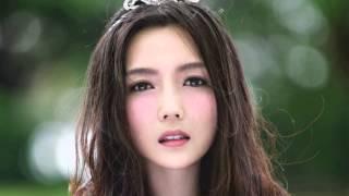 何潔 - 身不由己 (電視劇《杉杉來了》片尾曲)(完整發行版)