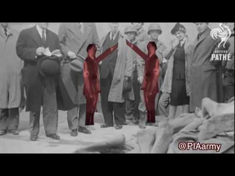 American HIstory X Meme Curb Stomp - YouTube
