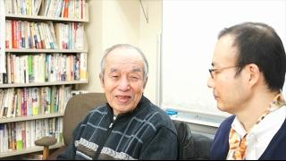 梅ちゃん先生のオールナイスニッポンvol.001・・・小児科医の権威・真弓...