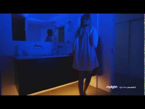 mylight.me Home Lighting Solutions (English - Broadband)