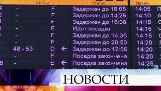 видео Чартерные рейсы авиакомпании Bulgaria Air