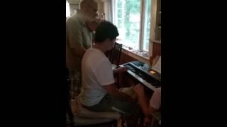 Beethoven syrok