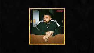 (FREE) Drake Type Beat - Small Talk
