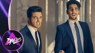 Retteghetünk!? Végre született néhány jó dal - Eurovíziós Híradó #23