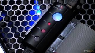 YNZAL | NewerTech Universal USB 2.0 Drive Adapter