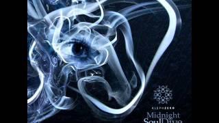 Tony Nocera - 7 Minutes After Midnight (Kash Trivedi Mix)