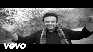 Download lagu Adnan Sami - Ali Ali