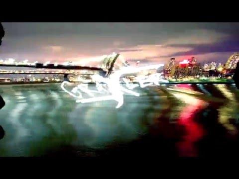 Graxler - Aces (Original mix)