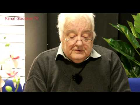 Arne Hermann om H C  Andersen Tællelyset