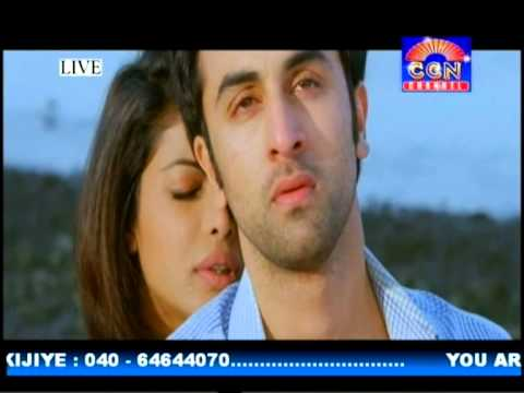 BOLLYWOOD HITS SONGS ON CCN CHANNEL EPISODE-4