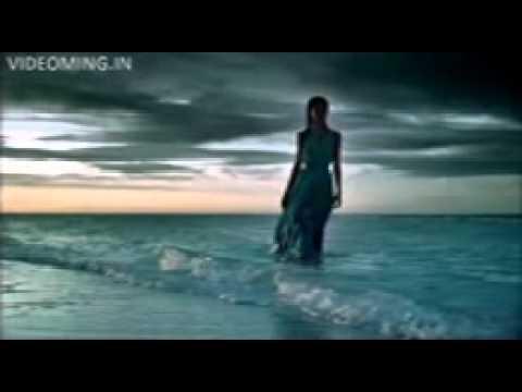 Ek Galti (Shivai) (Sad Song)(videoming.in)