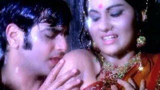 Super Hit Hindi Songs Parade (1973) - Part 29