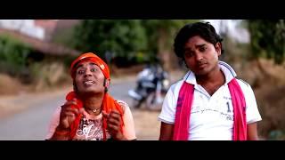 New Bhojpuri Film 2016 | Dil Diwana Bin Sajna Ke Maane Na | Official Teaser |
