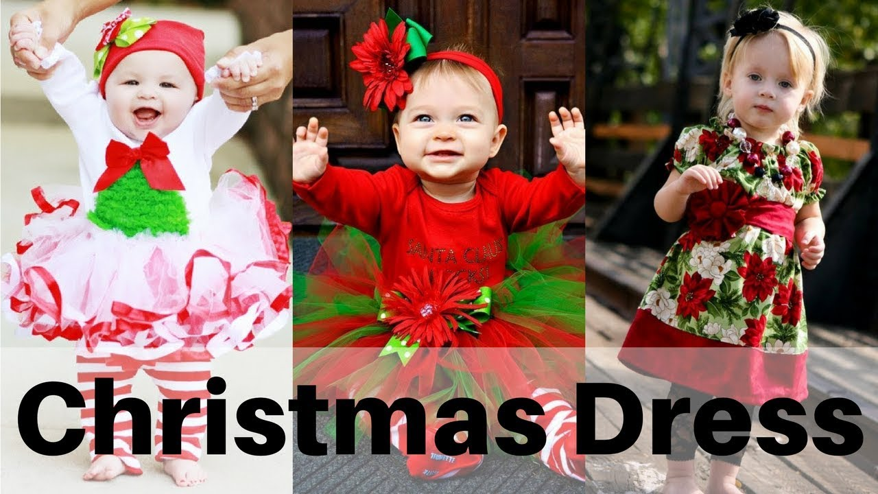 christmas outfit ideas for kids toddler lookbook