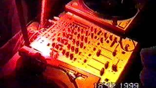 Paul van Dyk live, Casino Berlin, 17 12 1999
