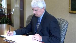 Pittsburgh Asbestos Exposure Attorney, Craig Coleman Lawyer -- Pennsylvania Mesothelioma Attorney