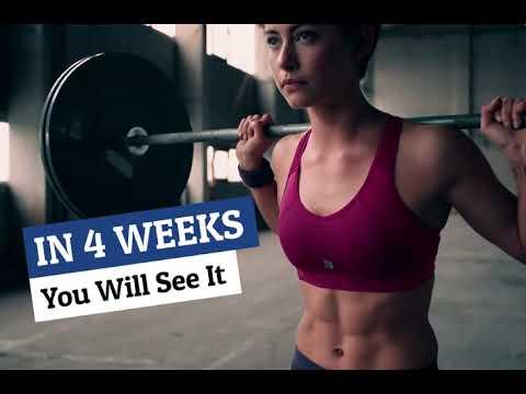 best-bodybuilding-supplement- -best-sports-nutrition-supplements- -get-it-now