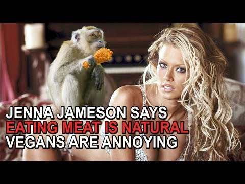 True Love. Jenna Jameson and Tito Ortiz from YouTube · Duration:  7 minutes 5 seconds