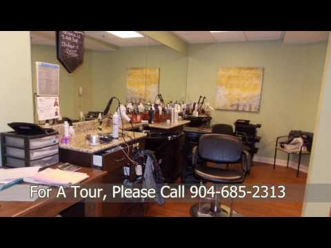 Bartram Lakes Brooks Assisted Living | How To Find Assisted Living in Jacksonville FL | Memory Care