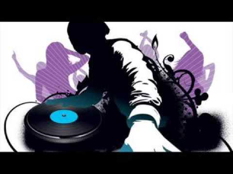 Deep In Love Remix- DJ R124L