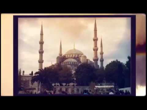 Istanbul Turkey's top 6 must see sights