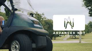 Oklahoma City Pipeliners Golf Event 05_17_21