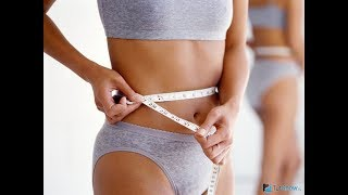 можно ли есть после тренировки если хочешь похудеть