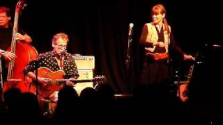 Fay Lovsky And Arthur Ebeling - Great Roots Music