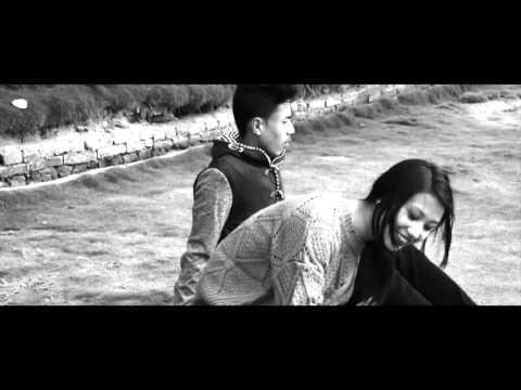Maya Yo - Ravi Adhikari - Official Music Video