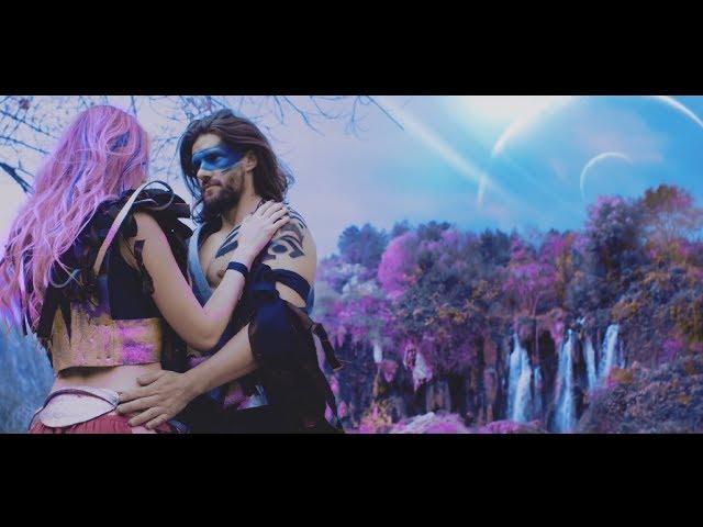RADA MANOJLOVIC - ZIVOT NA MESECU (Teaser 2018)