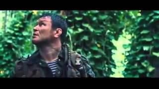 Repeat youtube video ทหารขอเย็ดตูด ภาคย์ อัปปรีย์