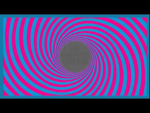 In Our Prime - The Black Keys sub/lyrics